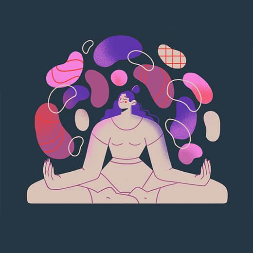 The Zen Innovator