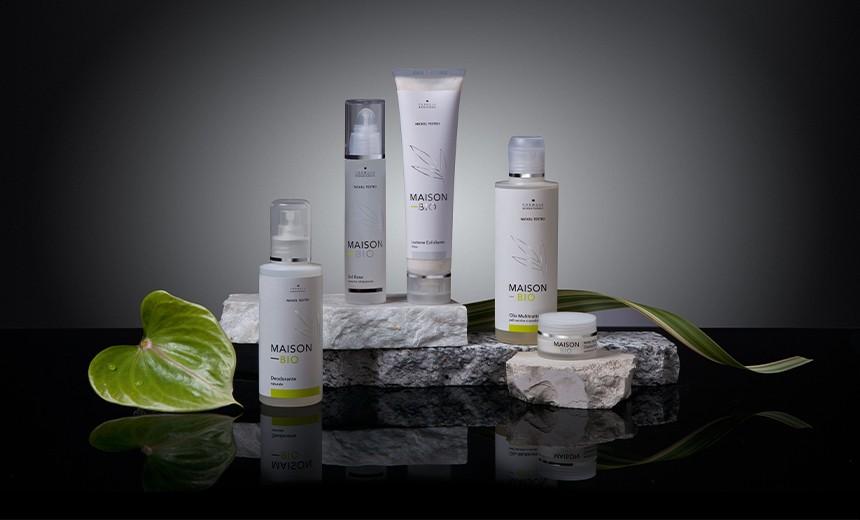 Maison-Bio Cosmetics