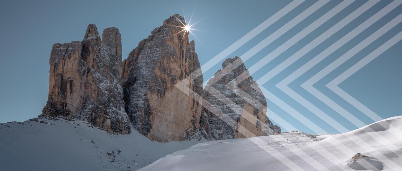 Cortina Skiworld