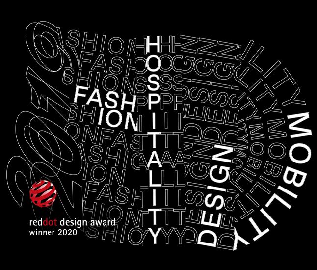 Next Design Perspectives '19